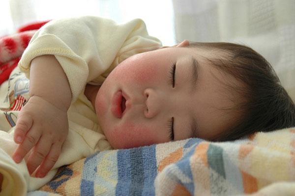free-photo-japanese-baby