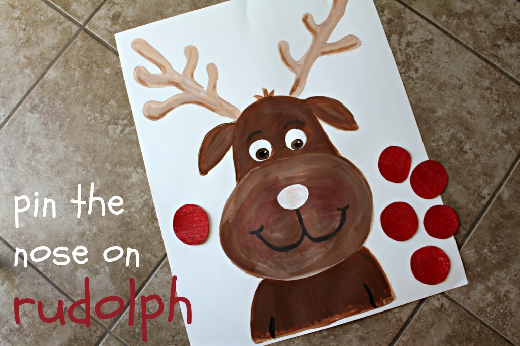 pin-the-nose-on-rudolph-1024x682