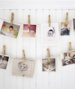 creative-baby-shower-games-baby-pictures