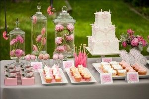 fun-baby-shower-themes-girl-baby-shower-themes