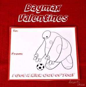 Baymax-valentines-soccer