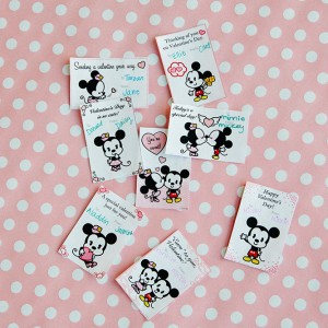 Disney-Family_Mickey-Cutie-Valentines-1200x1200-974766845442