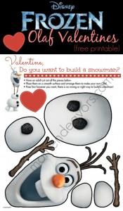 Disney-Frozen-Olaf-Valentines-Cards-596x1024