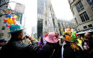 Easter-Parade-Festival