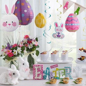 Easter-decorations-link-l8