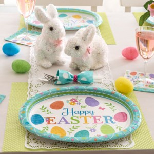 Easter-tableware-link-l8
