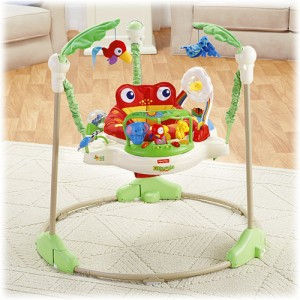 K6070-rainforest-jumperoo-d-1