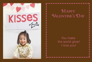 Valentines Card-web