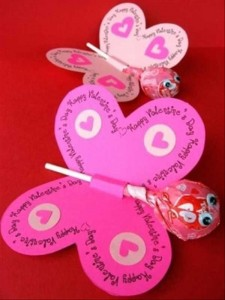 Valentines-day-crafts-for-kid-1