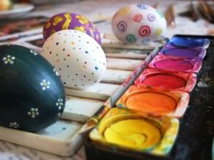 easter-egg-907877_640