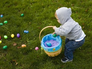 easter-egg-hunt-300x225