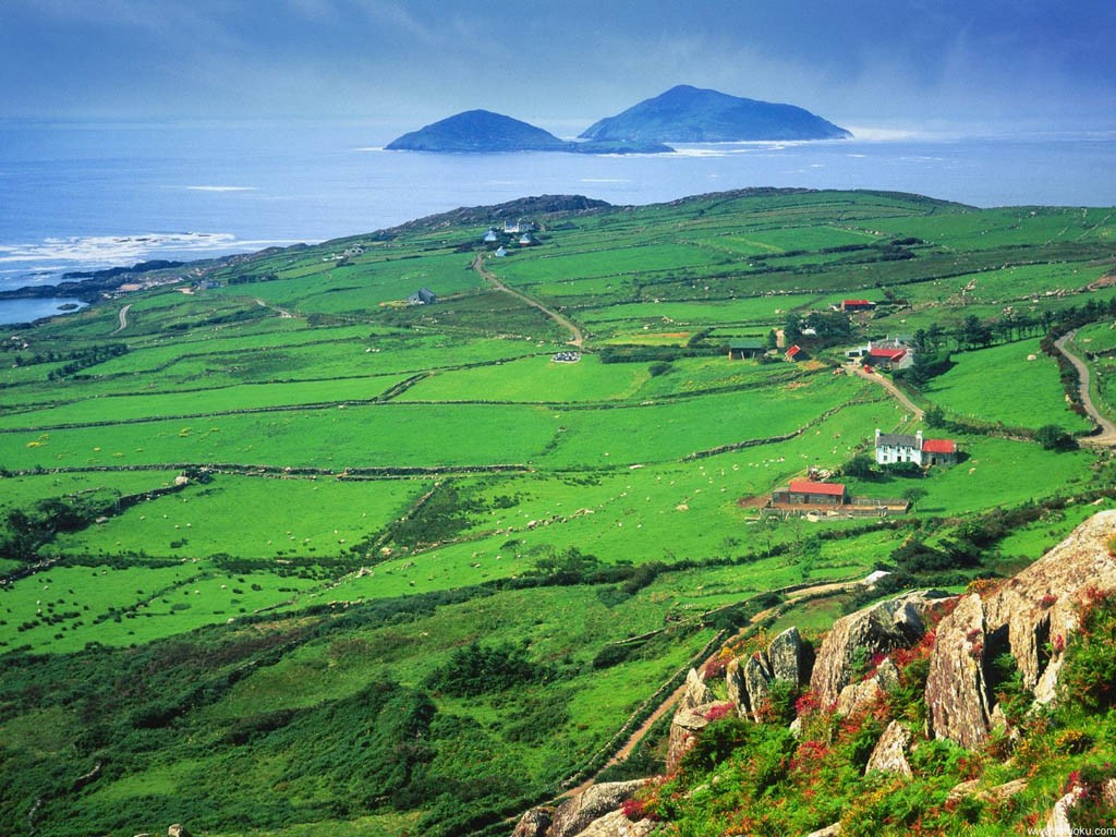 irish-scenery-323-20