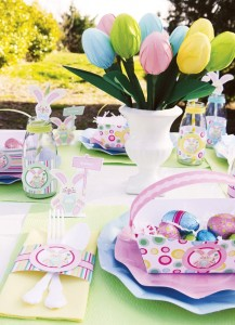 kids-easter-tablescape