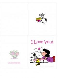 peanuts-valentine-card-1