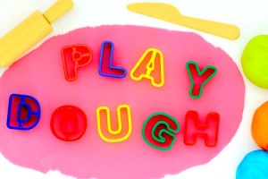 play-with-playdough