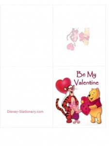 pooh-tigger-piglet-valentine