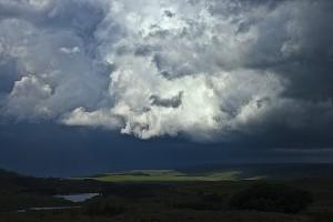 storm-clouds-420179_640