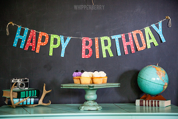 Happy-Birthday-Printable-Banner-from-whipperberry-6