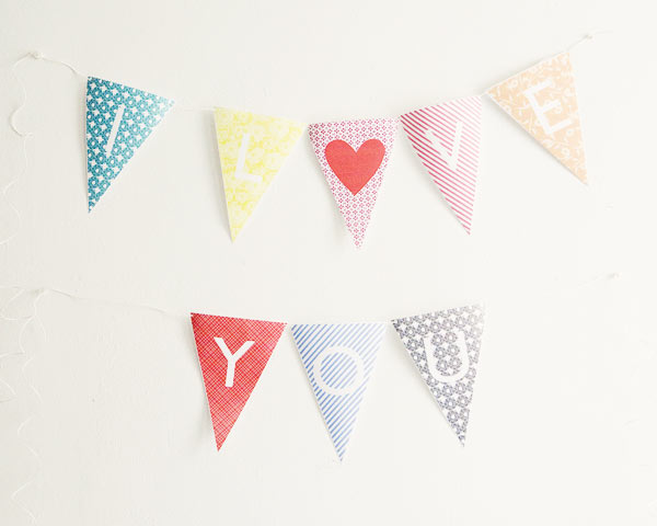bunting-alphabet-letters-download-template1