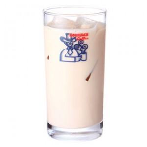 cold_milk