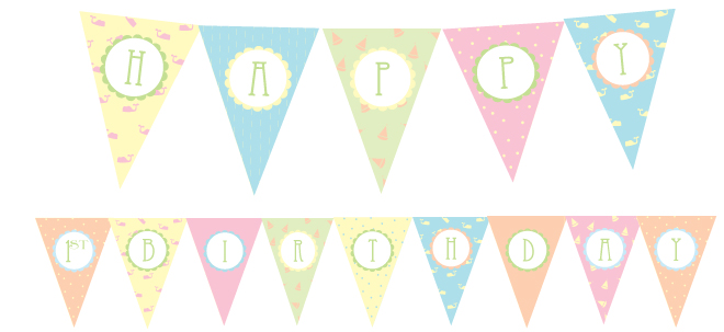free-1st-birthday-party-printables