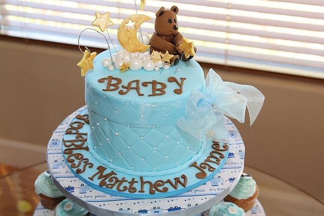 cake-1398937_640