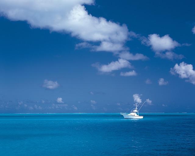 boat-918594_640