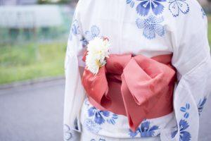 kimononoobiaka