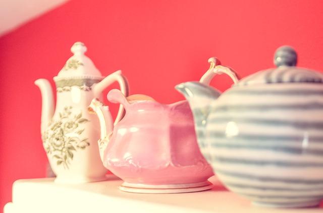 teapot-338490_640