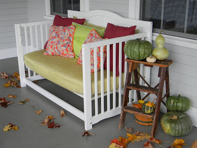 porch-daybed-006
