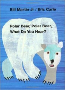 polarbearpolarbearwhatdoyouhear?