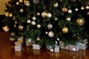 ppo_christmastreetoprezento_tp_v