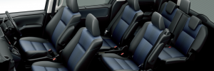 carlineup_voxy_interior_seat_2_19_pc