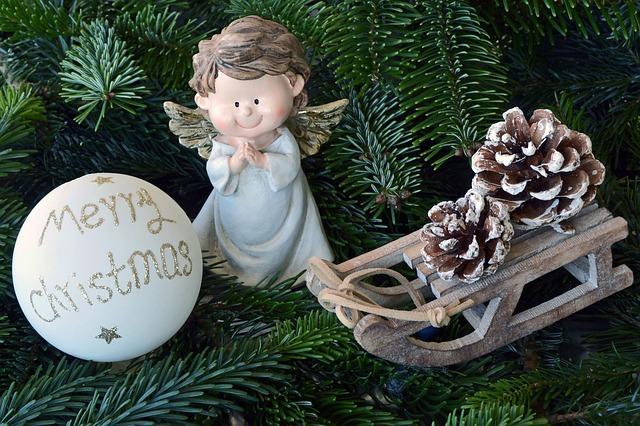 christmas-1855143_640