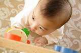 生後10か月遊び